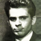 Boris Spassky, Russian Chess Player