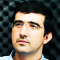 Vladimir Kramnik, Russian Chess Player