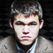 Magnus Carlsen, Norwegian Chess Player