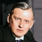 Alexander Alekhine, Russian-French Chess Player
