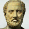 Thucydides, History of the Peloponnesian War