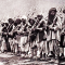 Third Anglo-Afghan War, Independence from the British
