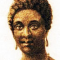 Phillis Wheatley, First published African-American Female Poet