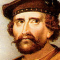 Rob Roy MacGregor, Scottish outlaw, Folk Hero