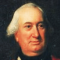Cornwallis, British General and Colonial Governor