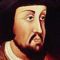 John II of Portugal, The Perfect Prince
