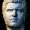 Caracalla, 22nd Roman Emperor