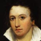 Percy Bysshe Shelley, English Romantic Poet