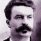 Guy de Maupassant, Master of the Short Story
