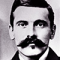 Doc Holliday, Gunfight at the O.K. Corral