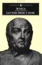 Letters from a Stoic, Seneca