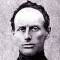 Christian Doppler, Physicist