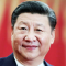 "Xi Jinping, China's ""Paramount Leader"""