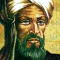 Al-Khwarizmi, Persian Scholar, Father of Algebra