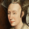Isabella of Portugal, Duchess of Burgundy