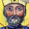 Basil II, The Bulgar Slayer