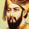 Alauddin Khalji, Emperor of the Delhi Sultanate
