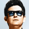 Roy Orbison, American Singer / Songwriter