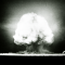 Manhattan Project, Development Atomic Bomb