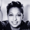 Josephine Baker, Entertainer and Singer