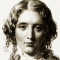 Harriet Beecher Stowe, Uncle Thom's Cabin