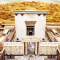Solomon's Temple, The First Temple in Jerusalem
