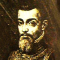 Pedro Cieza de León, Chronicler of the New World