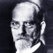 Husserl, Founder of Phenomenology