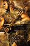 Troy, The Film
