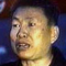 Pol Pot, Cambodian Dictator and Revolutionary