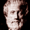 Aristotle, Greek Philosopher