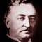 Cecil Rhodes, Founder of Rhodesia
