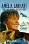 The Final Flight : Amelia Earhart