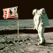 Apollo 11 : First Man on the Moon