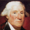 George Washington, 1st US President, 1789-1797
