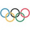 IOC : The Modern Olympic Games