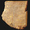 The Epic of Gilgamesh, 1st Great Work of Literature