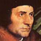 Sir Thomas More, Author Utopia