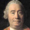 David Hume, Scottish Philosopher