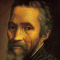 Michelangelo, One of the Greatest Artists of all time